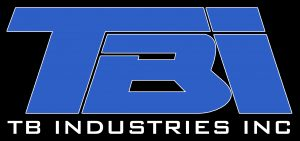 Roll Off Covers - TB Industries, Inc.